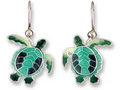green_turtle_ear